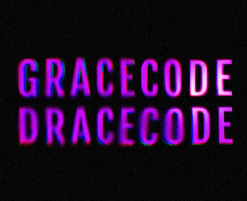 gracecode